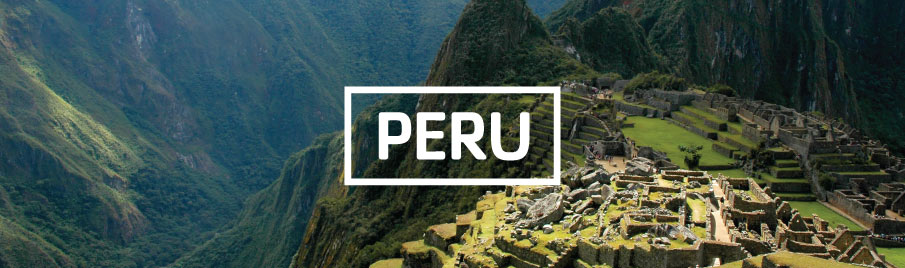 top-destinations-2014-peru-header