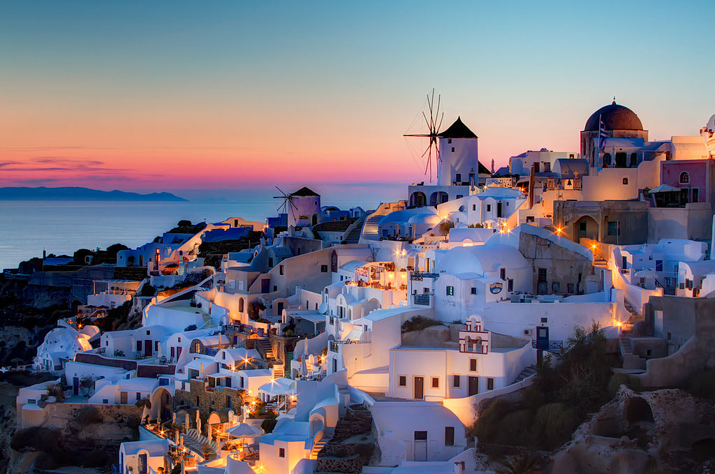 1024px-oia_santorini_hdr_sunset