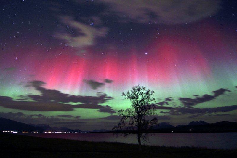 aurora_borealis_i