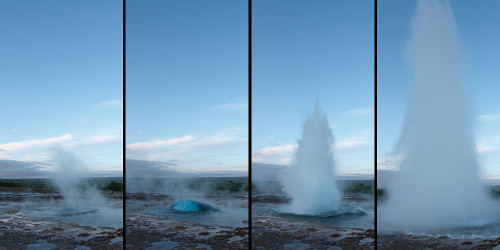 iceland_-_geysir_-_strokkur_-_055
