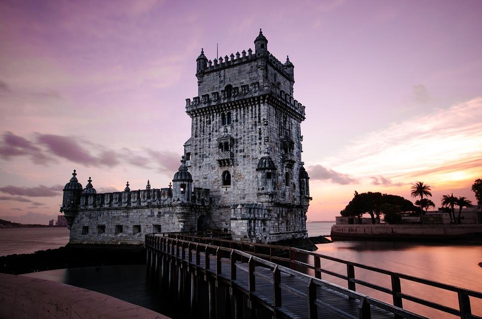 portugal-839817_960_720