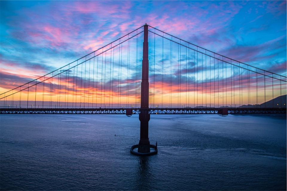golden-gate-bridge-924921_960_720