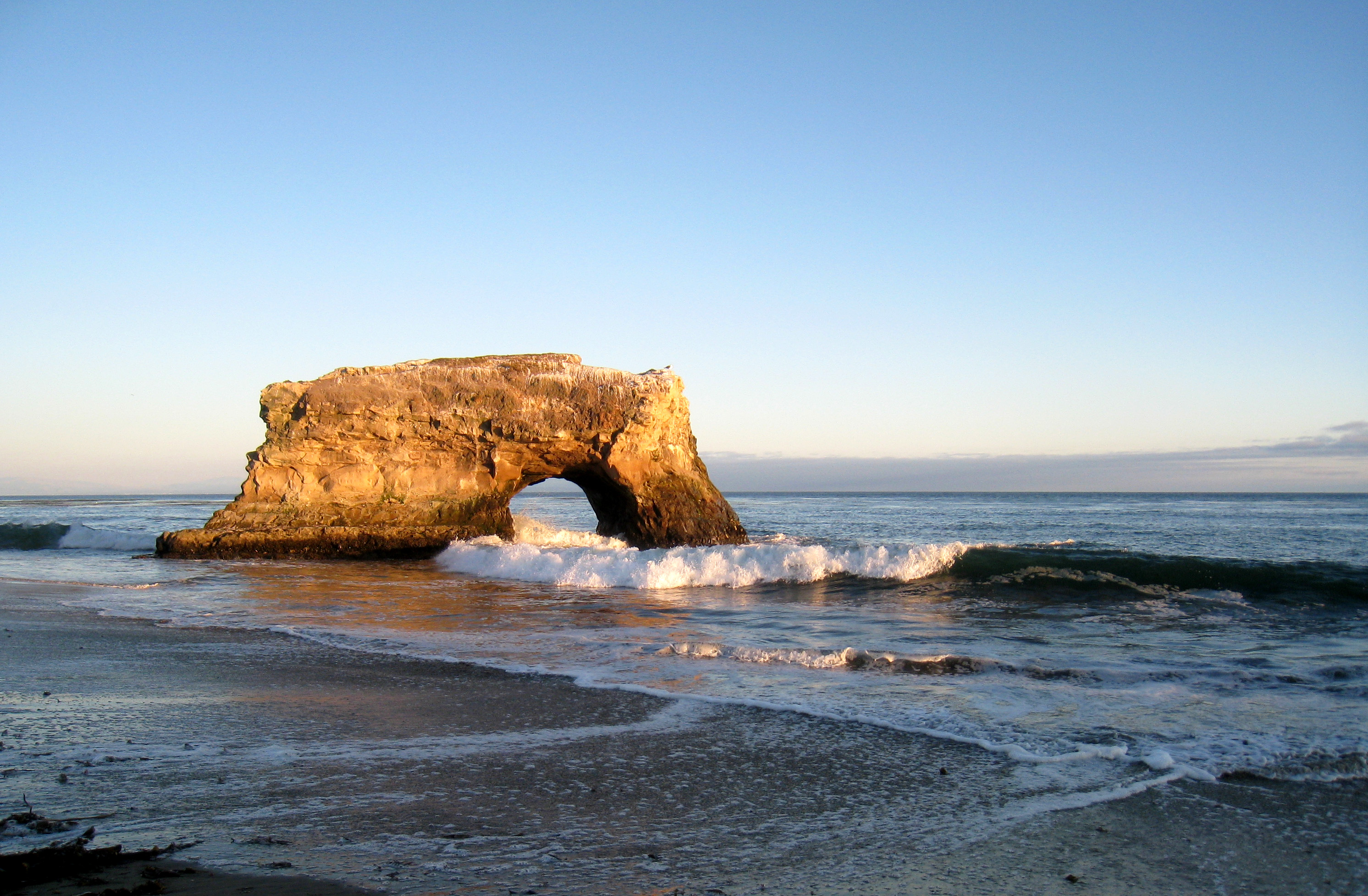 natural_bridges_state_beach_santa_cruz_california