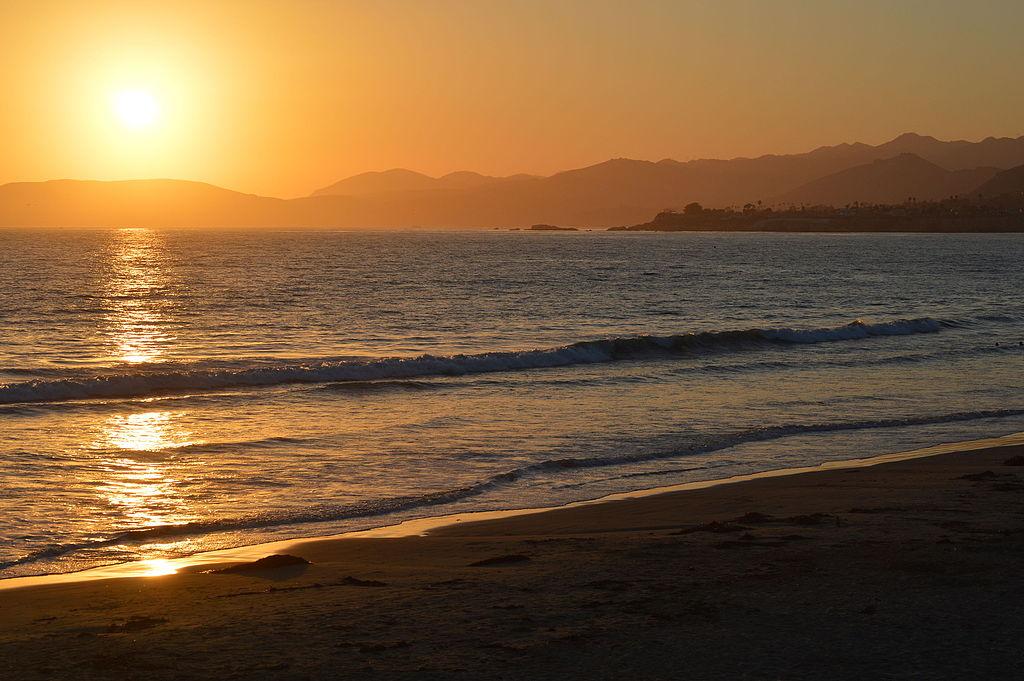 pismo_beach_california_03