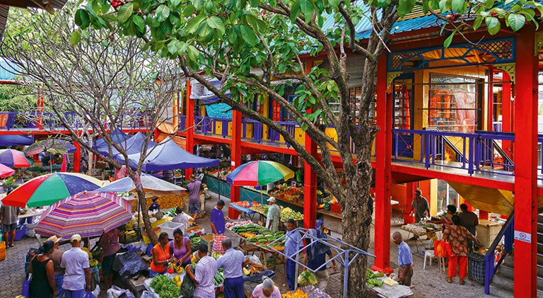 victoria-market-seychelles-768x421