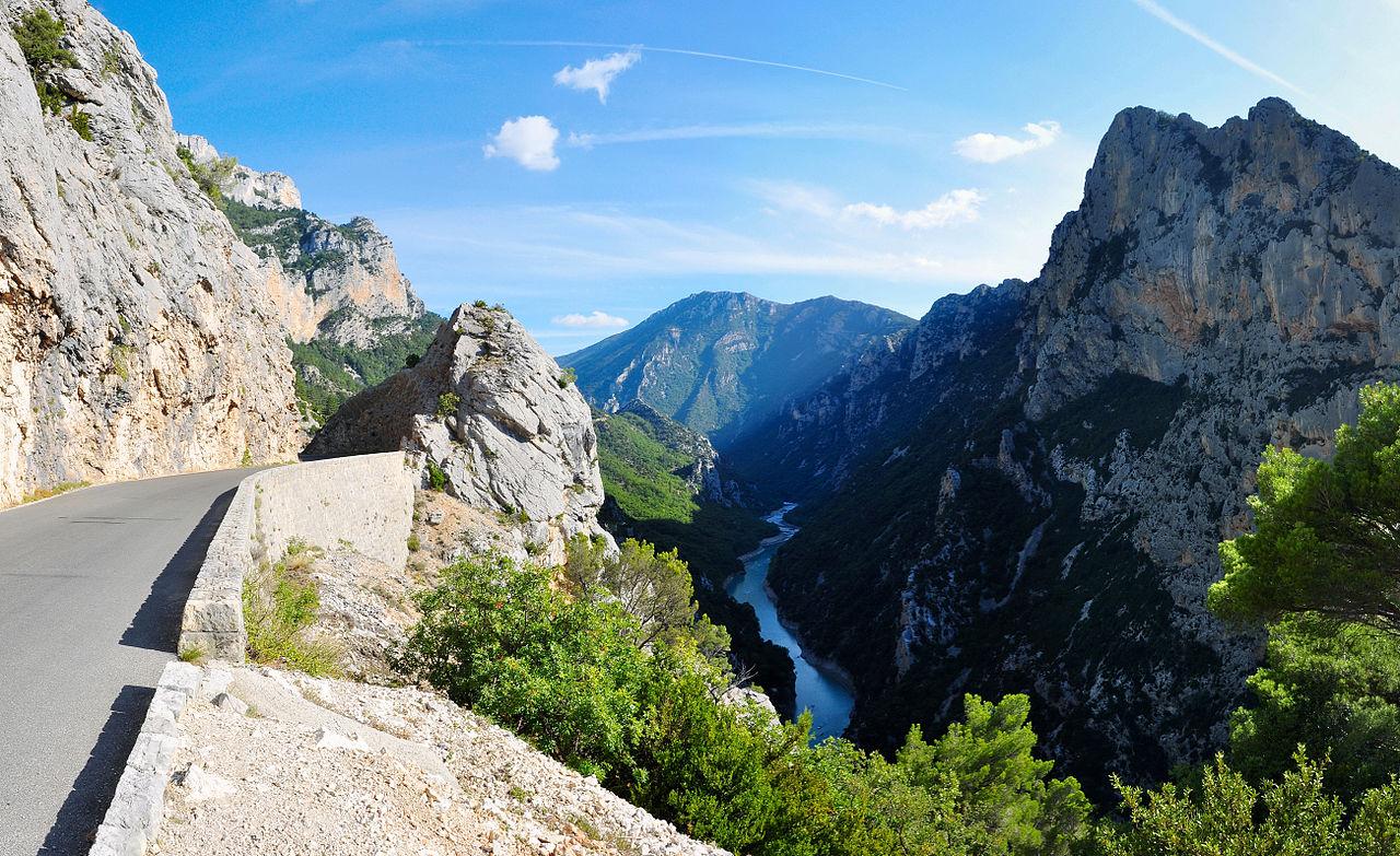 1280px-route_des_cretes-gorges_du_verdon_ost
