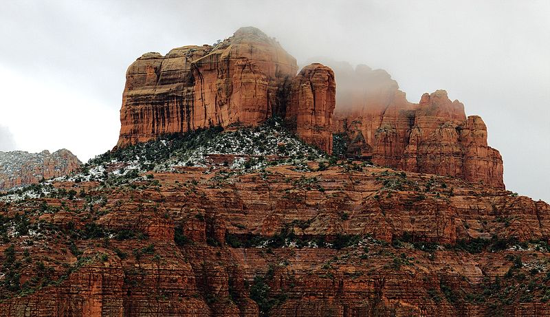 800px-cathedral_rock_winter_storm
