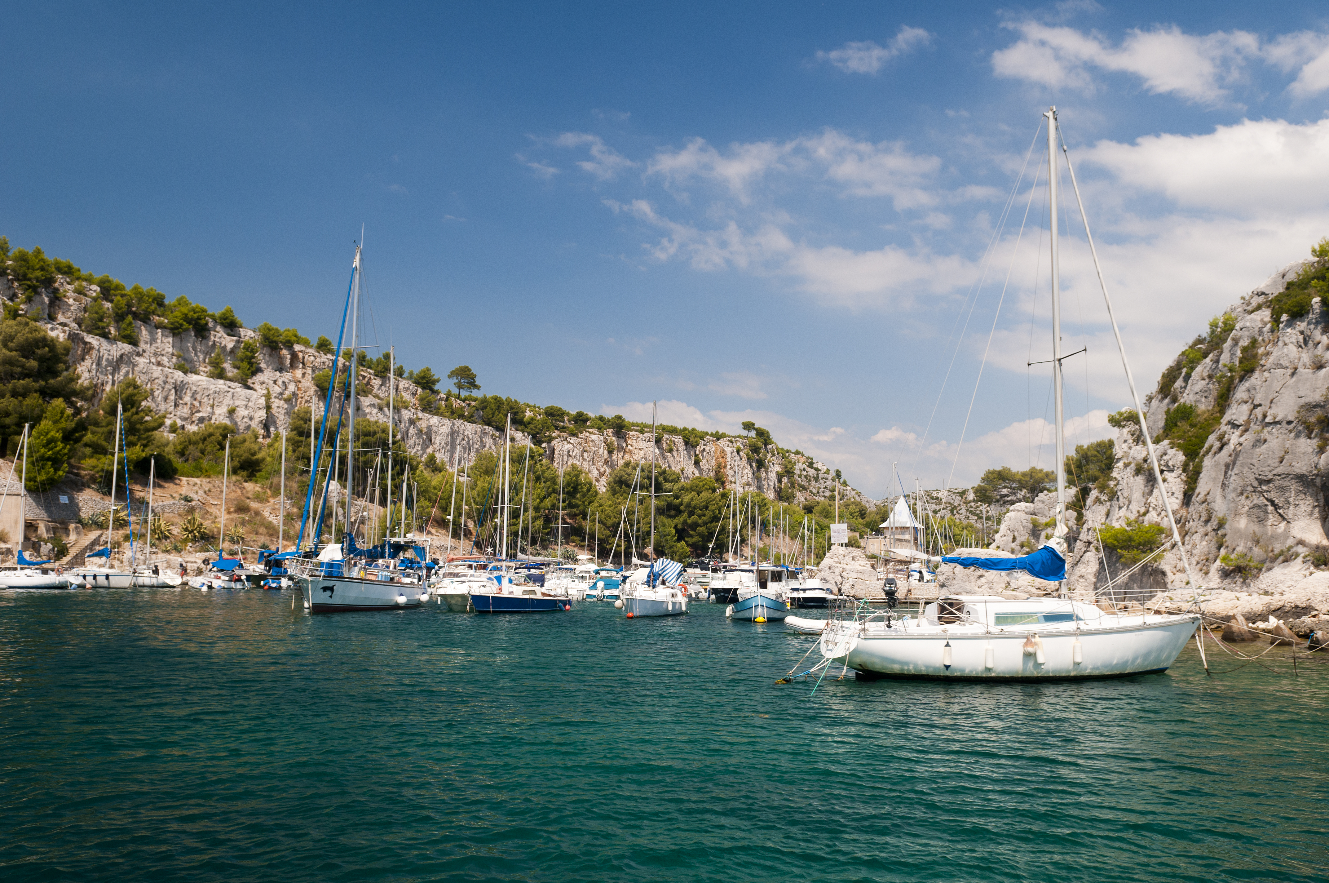 calanque_near_cassis_provence_france_6052442545