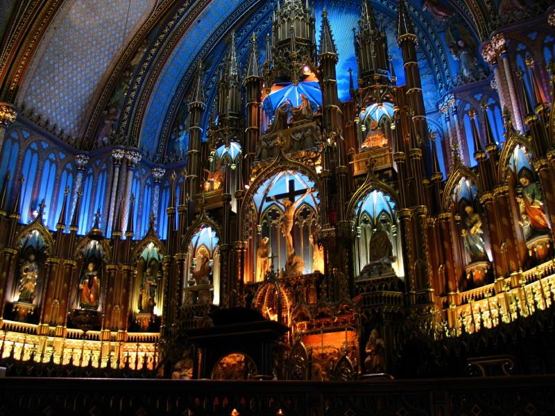 notre-dame_de_montreal_basilica_altar