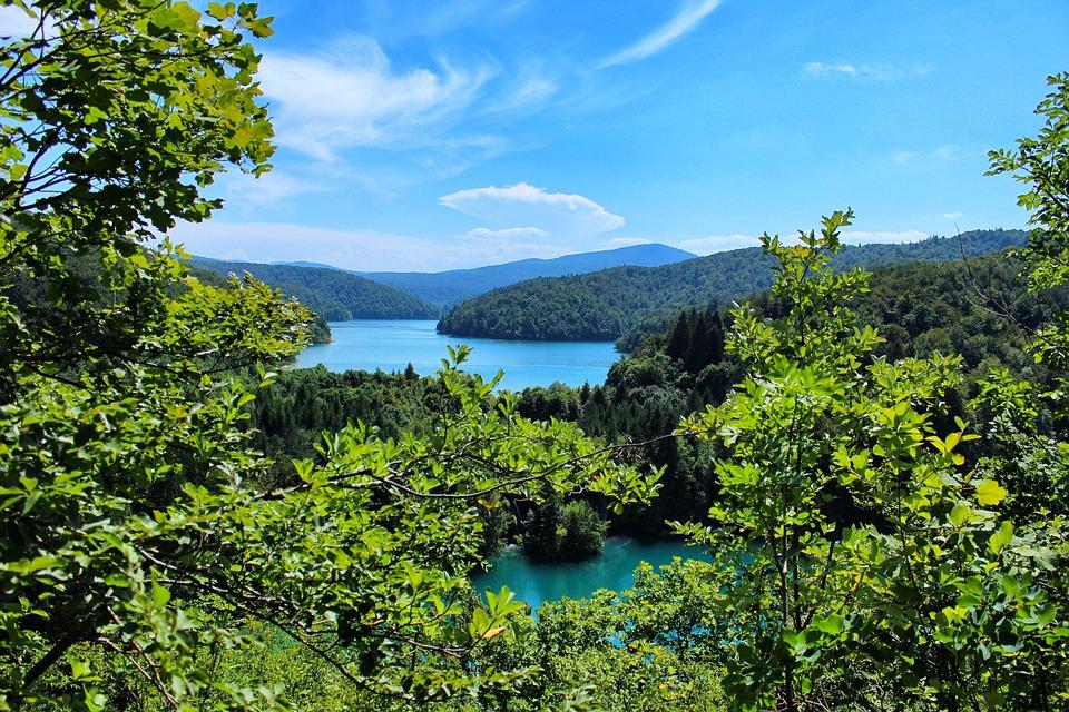 lake-1272665_960_720.jpg