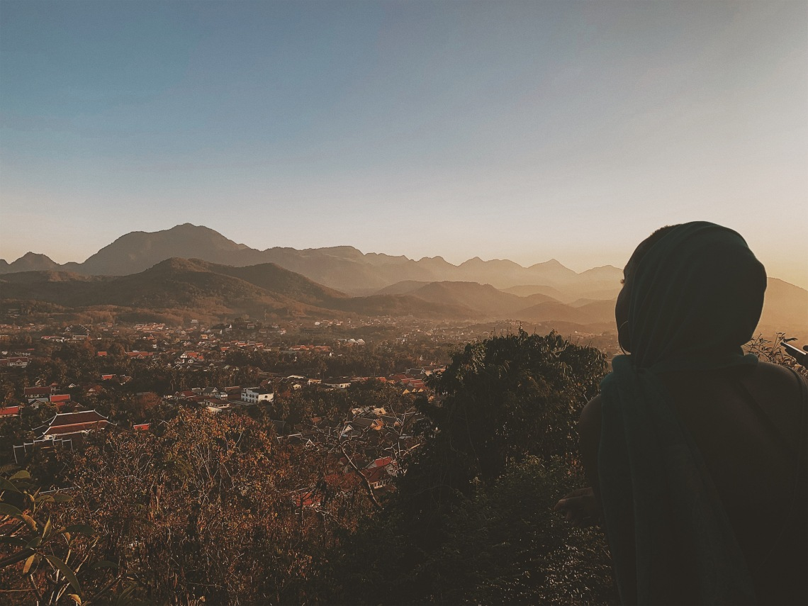 Processed with VSCO with c5 preset